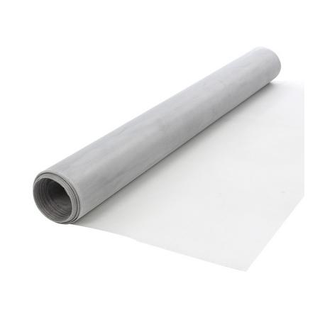 Plasa latime 1000 mm